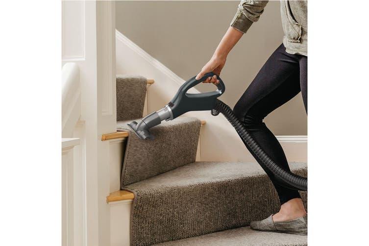 Shark Navigator Self-Cleaning Brushroll Pet Upright Vacuum ZU62 (2102100ZU62ANZ)