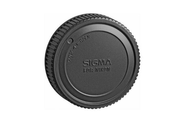 Sigma 10-20mm f/3.5 Ex DC HSM for Nikon