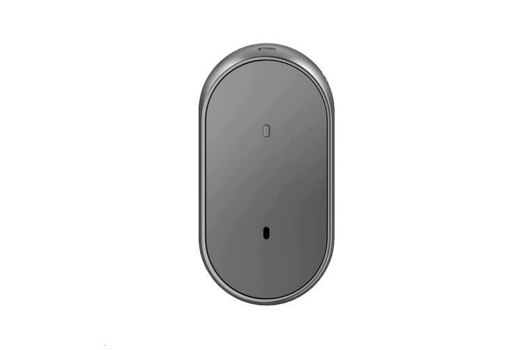 Sony Xperia Bluetooth Headset XEA10 (Black)
