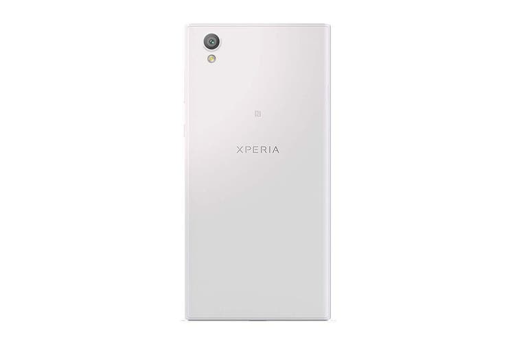 Sony Xperia L1 G3312 (16GB, White)