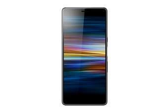 Sony Xperia L3 I4332 (32GB, 3GB RAM, Black)