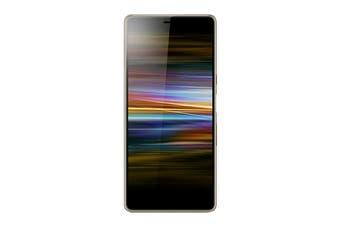 Sony Xperia L3 I4332 (32GB, 3GB RAM, Gold)