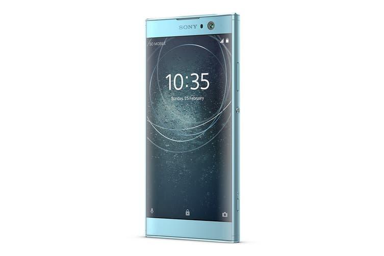 Sony Xperia XA2 (32GB, Blue)