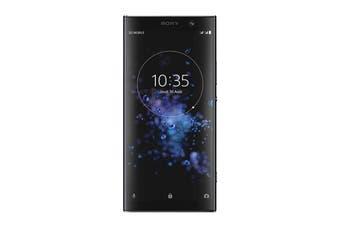 Sony Xperia XA2 Plus H4493 (6GB RAM, 64GB, Black)