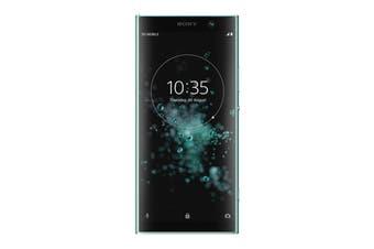 Sony Xperia XA2 Plus H4493 (6GB RAM, 64GB, Green)