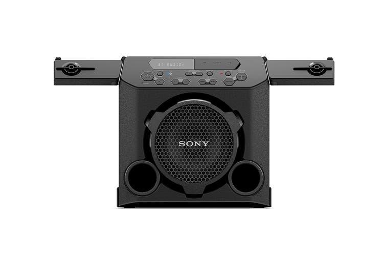 Sony Extra Bass HiFi System (GTKPG10)