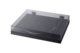 Sony BT Turntable (PSLX310BT)