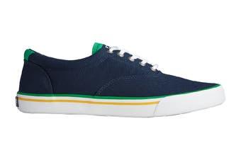 Sperry Men's Striper II CVO Shoe (Navy, Size 10 US)