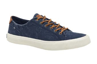 Sperry Men's Striper II LTT SW Shoe (Navy)