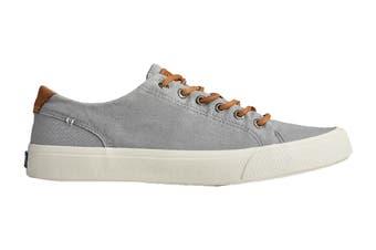 Sperry Men's Striper II LTT SW Shoe (Grey, Size 10 US)