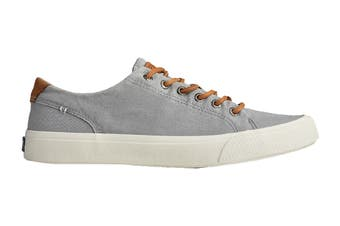 Sperry Men's Striper II LTT SW Shoe (Grey)