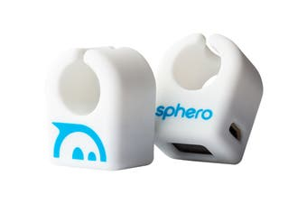 Sphero Specdrums (2 Rings)