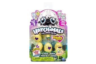 Hatchimals Colleggtibles 5 Pack S3