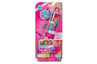 Party Popteenies Double Surprise
