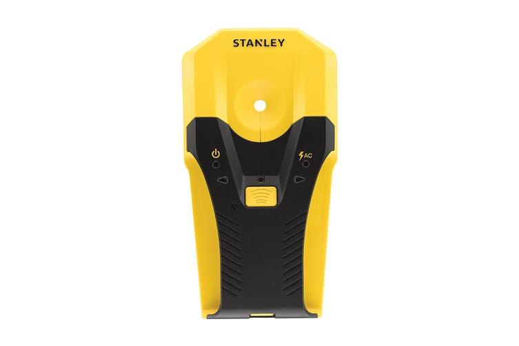 Stanley 150 Stud Sensor