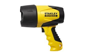 Stanley Rechargable Waterproof Led Spotlight