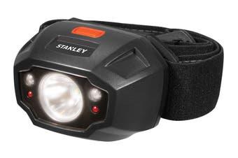 Stanley 105 Lumen Diamond Headlamp