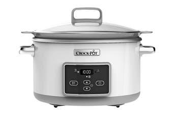 Crock-Pot Sear & Slow (CHP700)