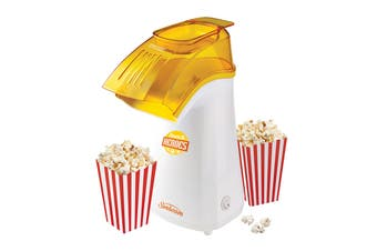 Sunbeam Popcorn Maker (CP4600)