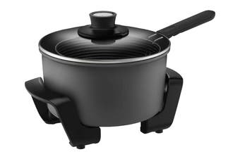 Sunbeam Multicooker Deep Fryer (DF4500)