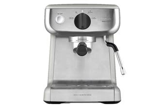 Sunbeam Mini Barista Auto Shot Espresso Machine (EM4300)