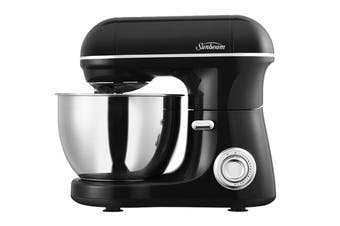 Sunbeam Planetary Mixmaster The Tasty One - Black (MXP3000BK)