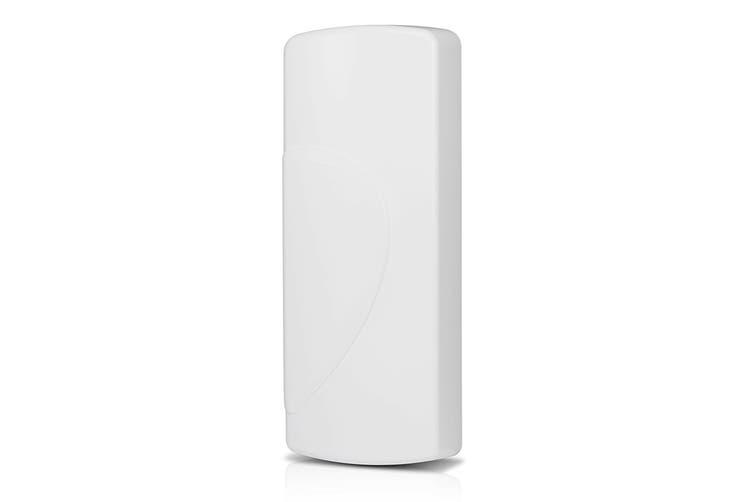 Swann Smart Home Indoor Siren (SWO-INS1PA-GL)