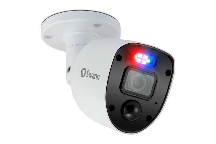 Swann Enforcer 1080p Full HD Add-On Security Camera