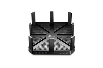 TP-Link Archer C5400 Wireless Tri-Band MU-MIMO Gigabit Router (ARCHER C5400)