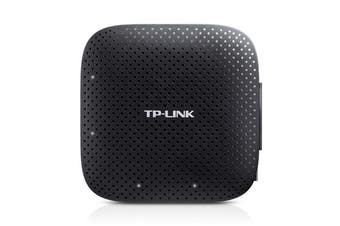 TP-Link USB 3.0 4-Port Portable Hub (TL-UH400)