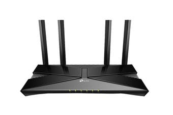 TP-Link AX1800 Wi-Fi 6 Router, Broadcom 1.5GHz Quad-Core CPU (ARCHERAX20)