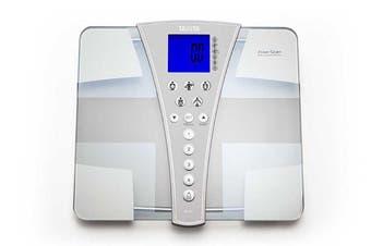 Tanita BC-587 200kg Body Composition Monitor (51587)