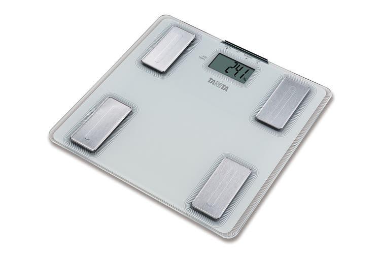 Tanita UM-040 Body Fat/Hydration Monitor (52040)