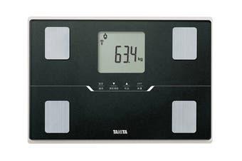 Tanita BC-402 Smart Family Scale (54402)