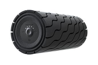 Therabody Theragun Wave Smart Foam Roller (WAVEROLLER-PKG-AU)