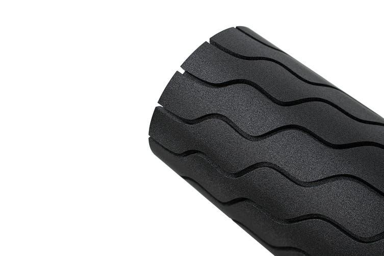 Therabody Theragun Wave Smart Foam Roller (WAVEROLLER-PKG