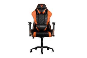 ThunderX3 TGC15 Gaming Chair -Black/Orange