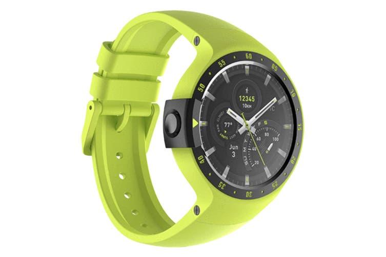 TicWatch S Aurora Smart Watch