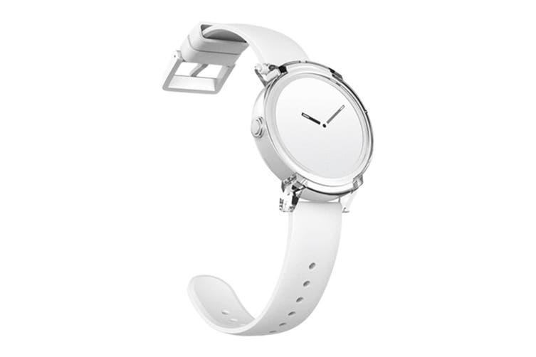 TicWatch E Ice Smart Watch