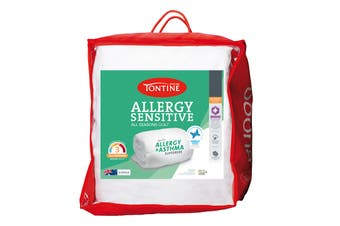 Tontine Allergy Sensitive All Seasons Quilt