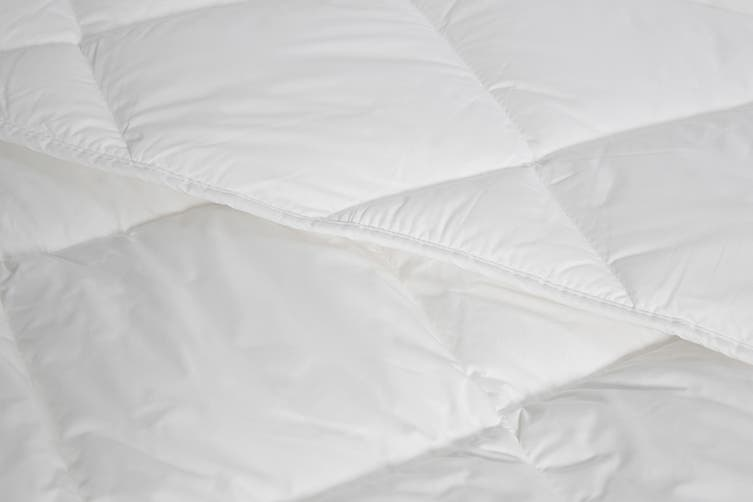 Tontine Signature Super Warm Australian Wool Quilt (Single)
