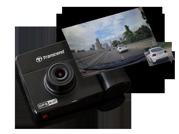 Sony high-sensitivity image sensor