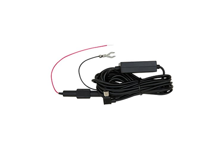 Transcend Hardwire Power Cable for Dash Cam (TS-DPK2)