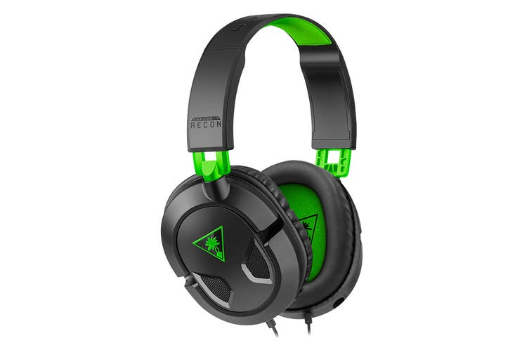 Ear Force Recon 50X (Xbox One)