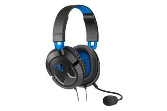 Ear Force Recon 50P (PS4)