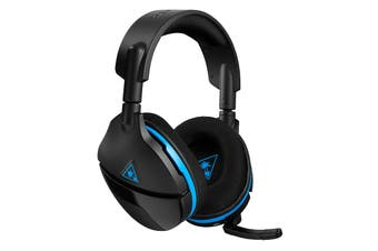 Turtle Beach Headset Stealth 600P (PS4)