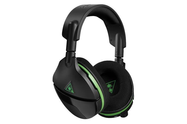 Turtle Beach Headset Stealth 600X (Xbox One)