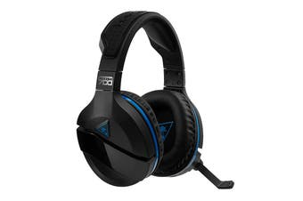 Turtle Beach Headset Stealth 700 (PS4)