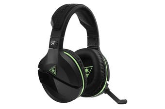 Turtle Beach Headset Stealth 700 (Xbox One)