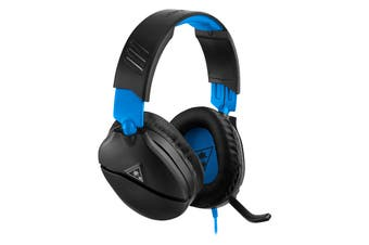 Turtle Beach Headset Recon 70P (PS4)